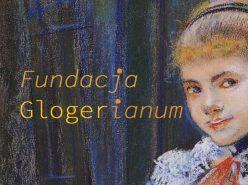 Glogerianum